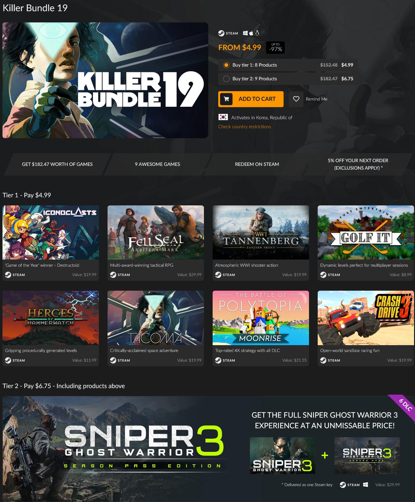 Screenshot 2021-09-21 at 02-50-30 Killer Bundle 19 Steam Game Bundle Fanatical.png