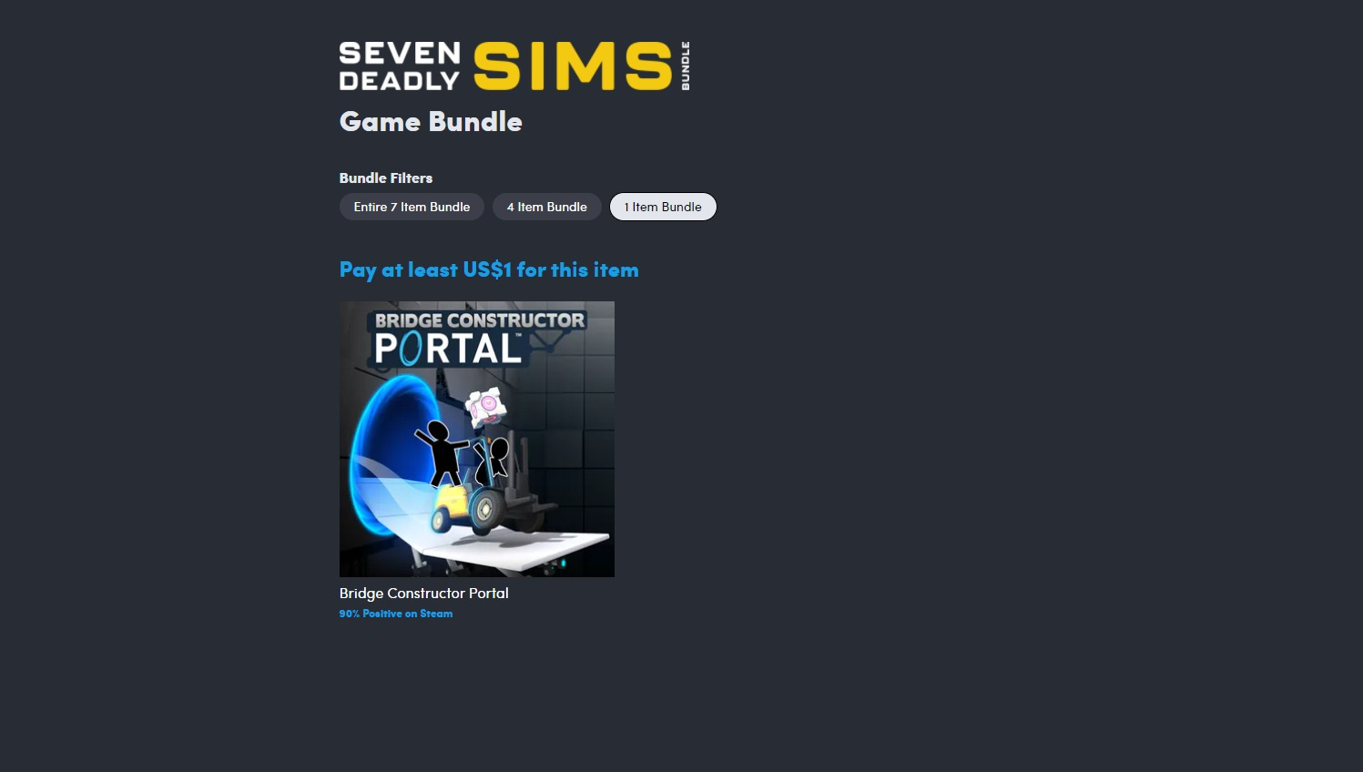 FireShot Capture 034 - Humble Seven Deadly Sims Bundle (pay what you want and help charity)_ - www.humblebundle.com.jpg