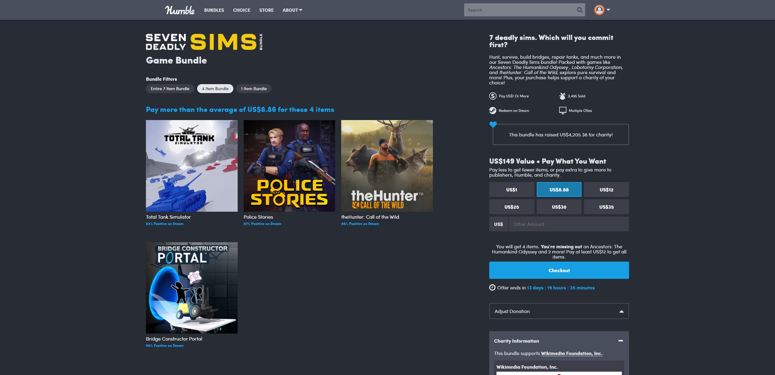 FireShot Capture 038 - Humble Seven Deadly Sims Bundle (pay what you want and help charity)_ - www.humblebundle.com.jpg