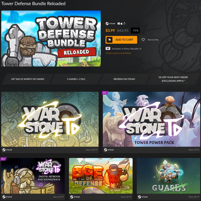 Screenshot 2021-09-21 at 02-59-12 Tower Defense Bundle Reloaded Steam Game Bundle Fanatical.png