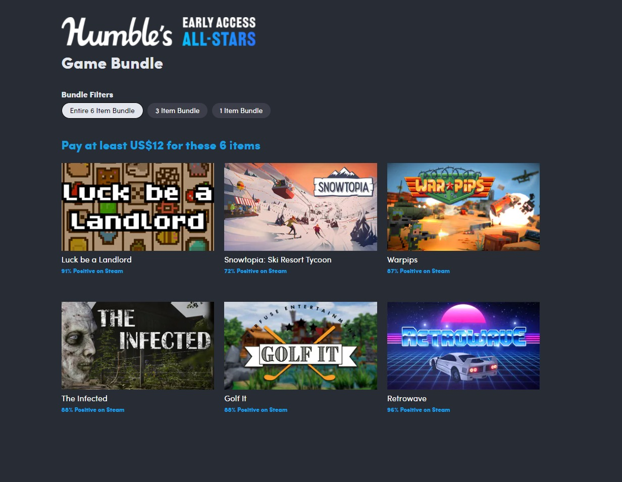 FireShot Capture 019 - Humble's Early Access All-Stars Bundle (pay what you want and help ch_ - www.humblebundle.com.jpg