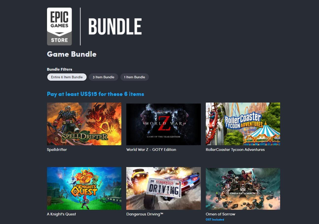 FireShot Capture 758 - Humble Epic Games Store Bundle (pay what you want and help charity)_ - www.humblebundle.com.jpg