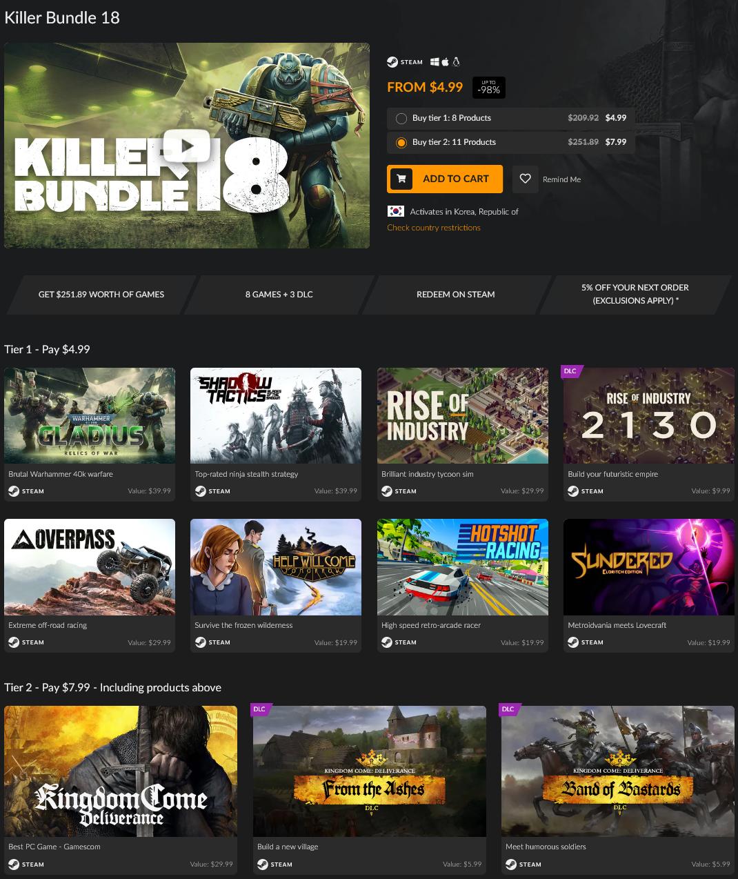 Screenshot 2021-06-29 at 22-50-32 Killer Bundle 18 Steam Game Bundle Fanatical.png
