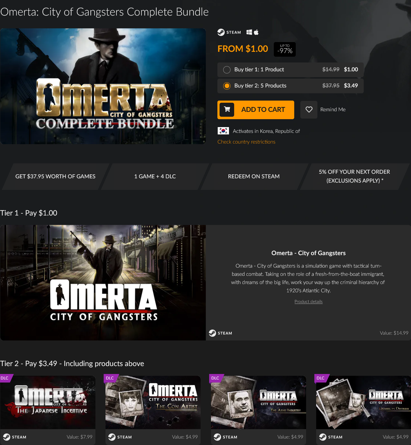 Screenshot_2021-04-16 Omerta City of Gangsters Complete Bundle Steam Game Bundle Fanatical.png
