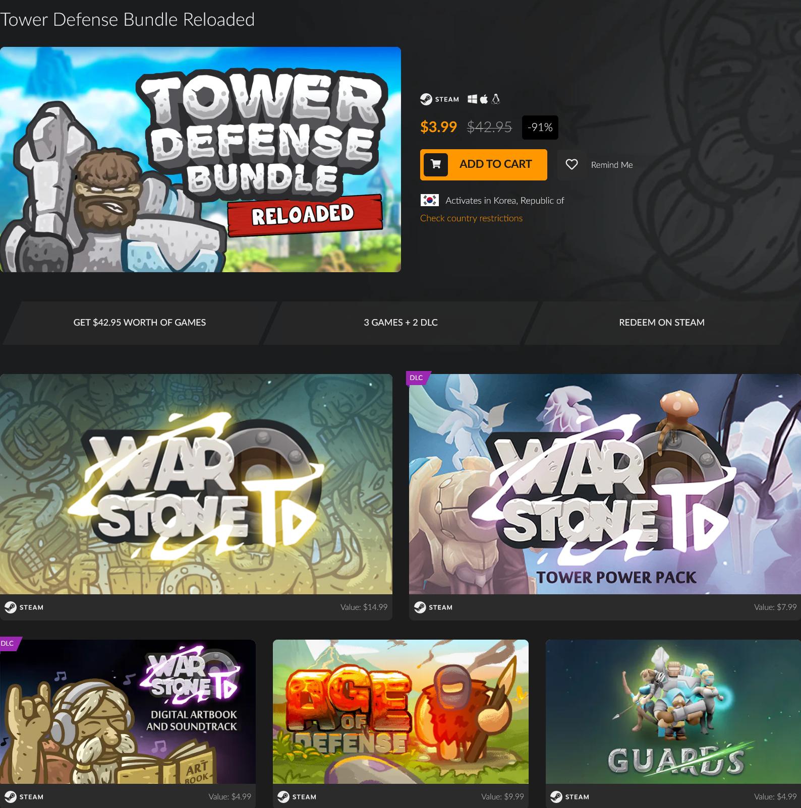 Screenshot_2021-04-13 Tower Defense Bundle Reloaded Steam Game Bundle Fanatical.png