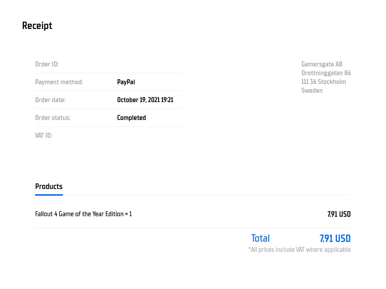 Screenshot 2021-10-20 at 01-21-11 GamersGate - Buy and download games now .png