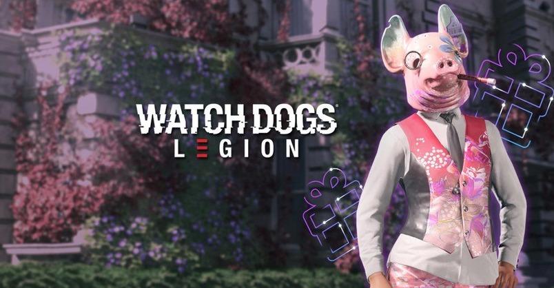 FireShot Capture 674 - 무료 Watch Dogs _ Legion-봄 의류 팩 - gg.deals.jpg
