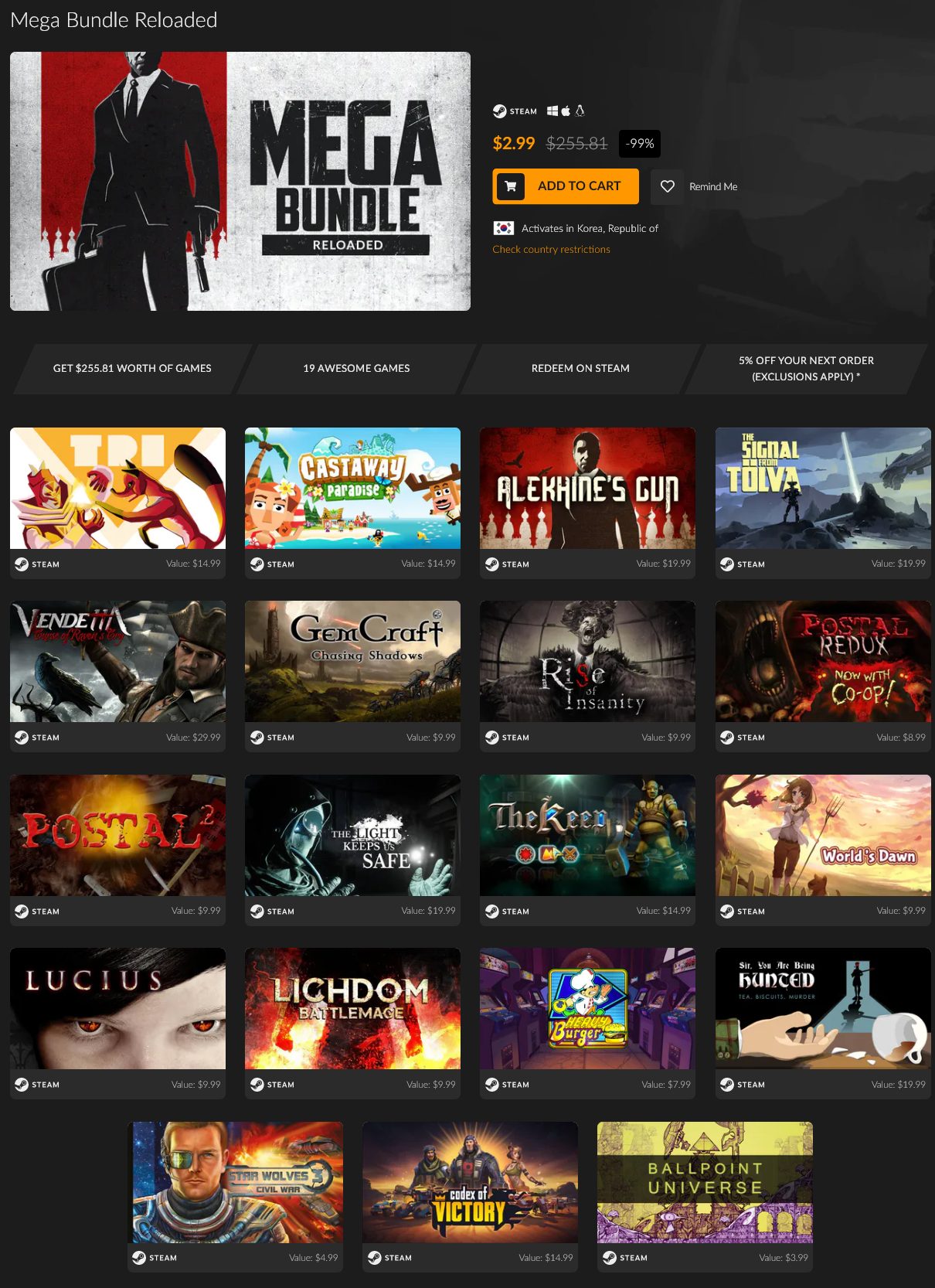 Screenshot_2021-02-28 Mega Bundle Reloaded Steam Game Bundle Fanatical.png