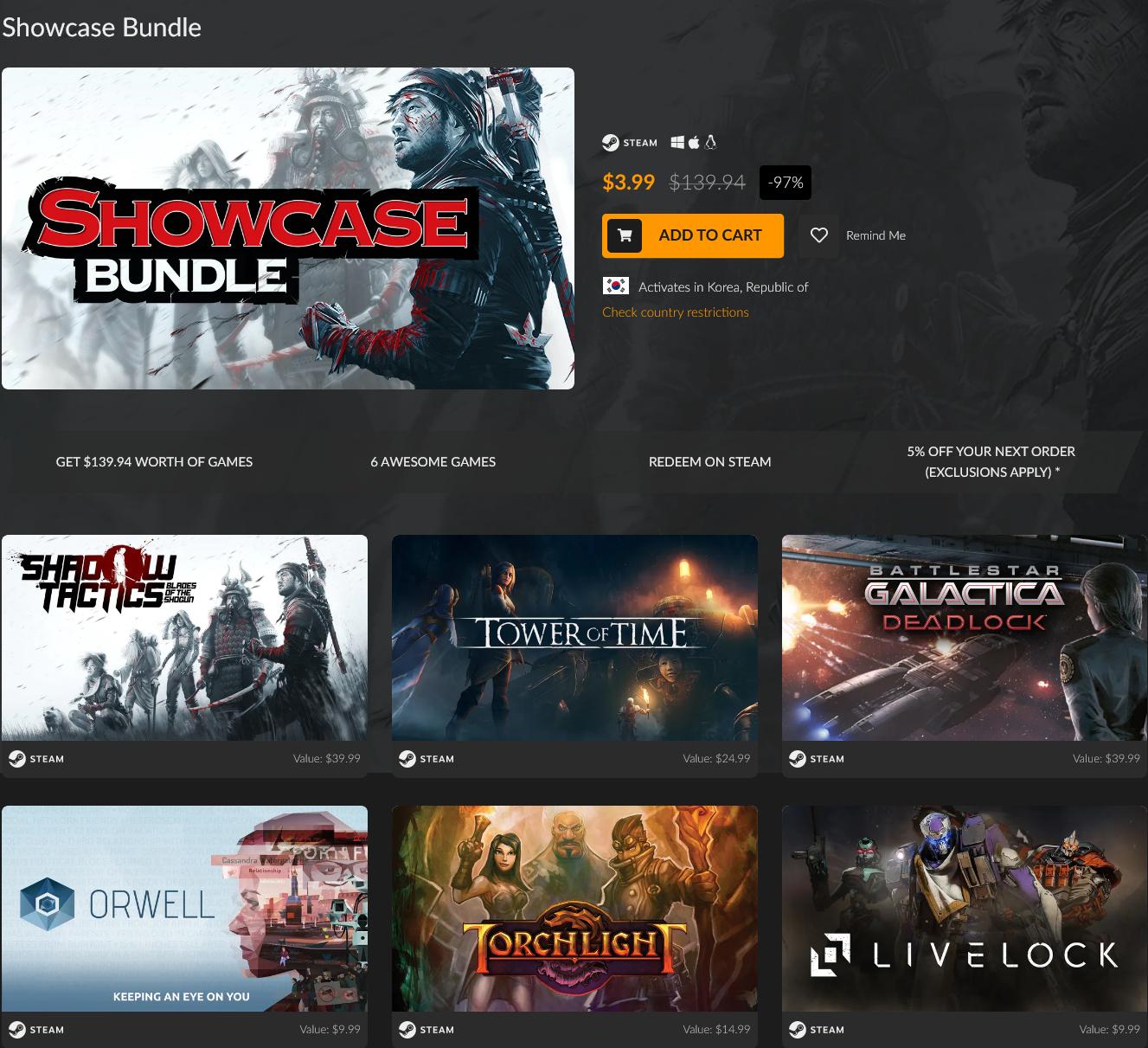 Screenshot 2021-09-24 at 00-14-58 Showcase Bundle Steam Game Bundle Fanatical.png