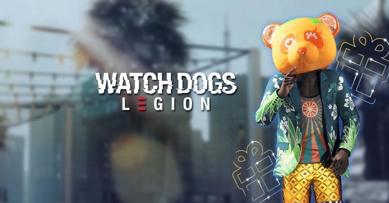 FireShot Capture 748 - FREE Watch Dogs Legion - Summer Clothing Pack - gg.deals.jpg