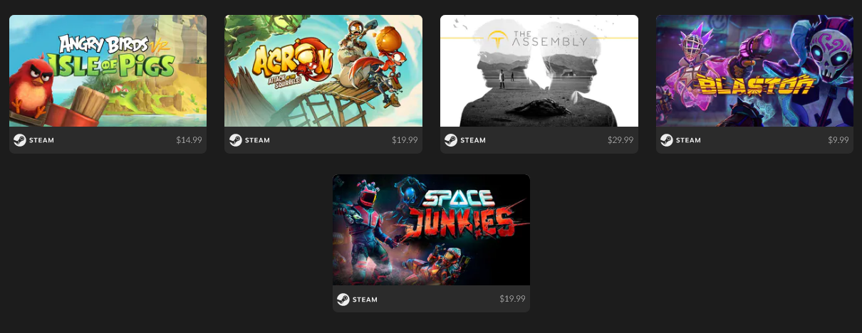 Screenshot_2021-02-27 Fanatical Build your own Ultimate VR Bundle.png