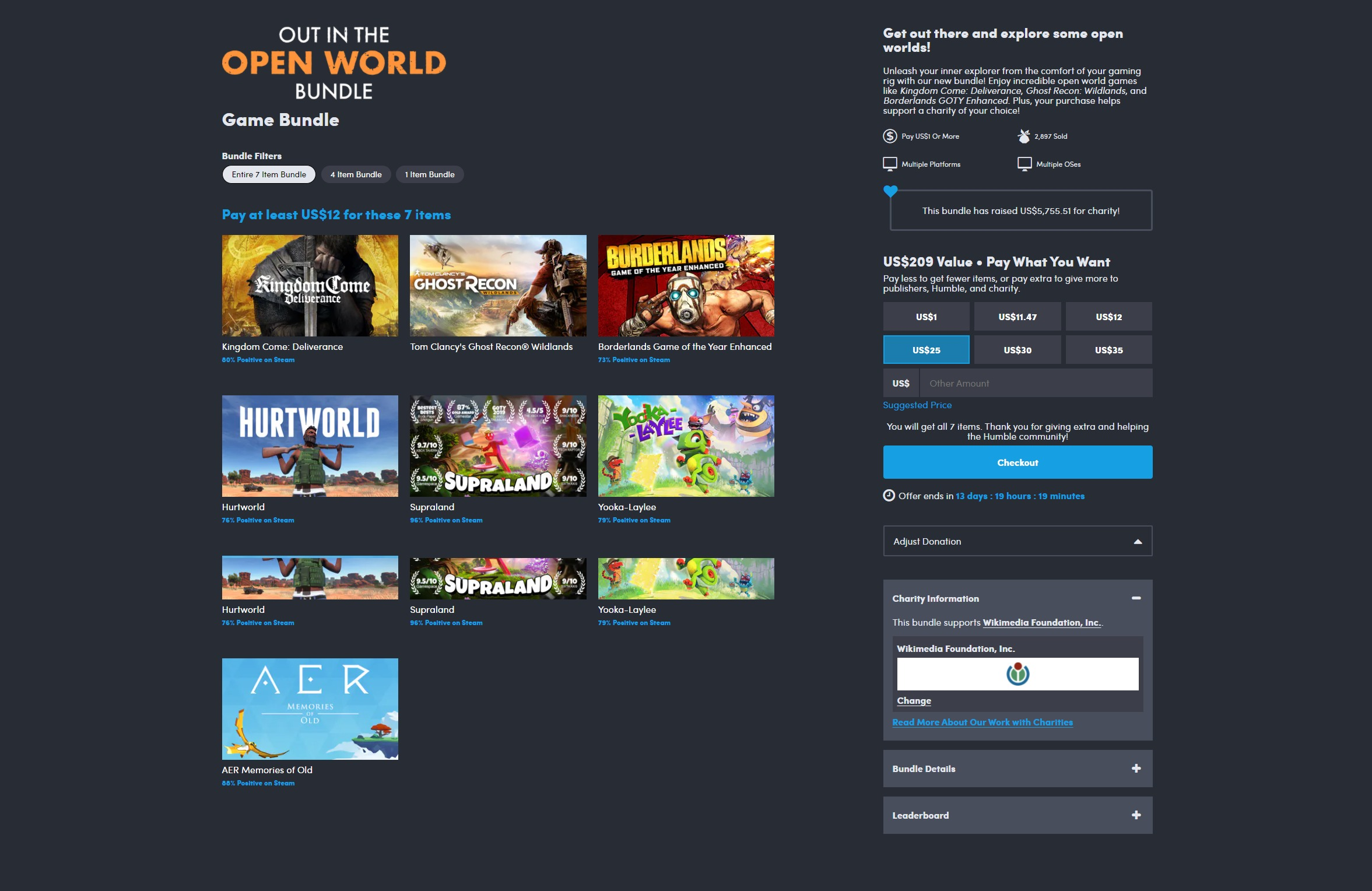 FireShot Capture 742 - Humble Out in the Open World Bundle (pay what you want and help chari_ - www.humblebundle.com.jpg