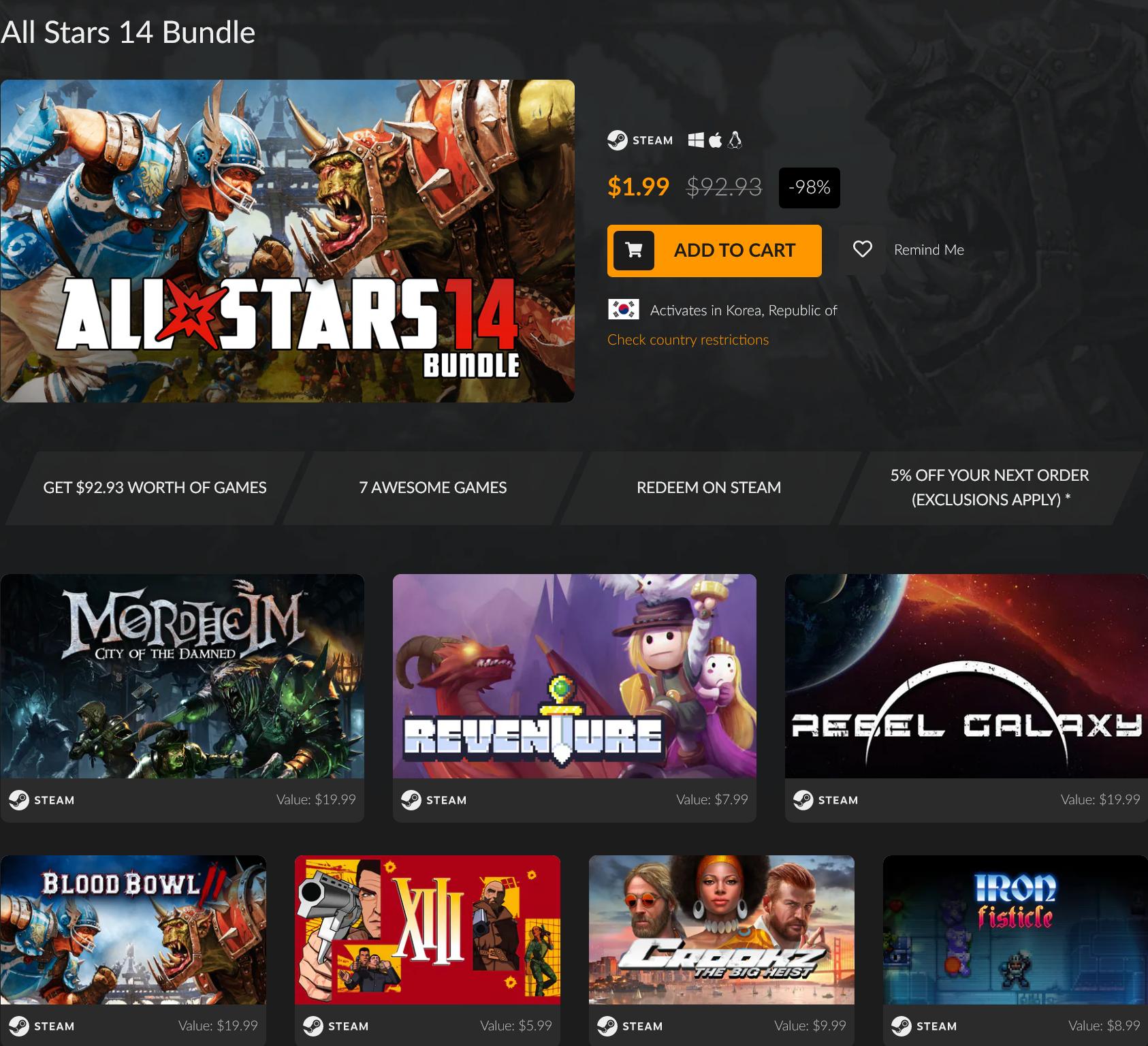 Screenshot 2021-07-17 at 00-26-51 All Stars 14 Bundle Steam Game Bundle Fanatical.png