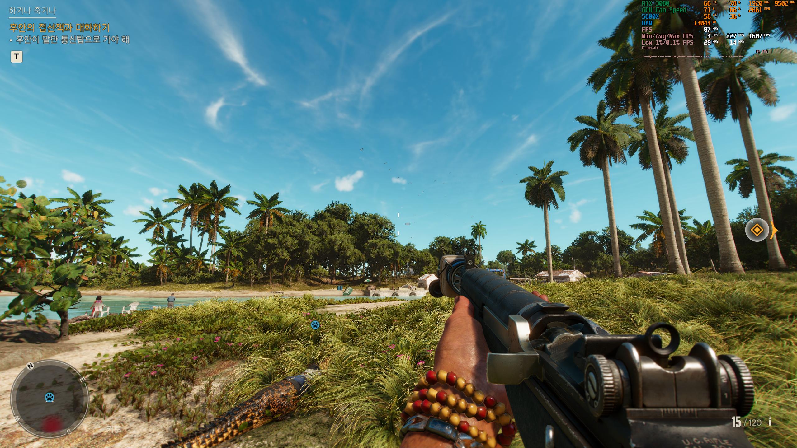 Far Cry 6 Screenshot 2021.10.11 - 01.21.05.54.png