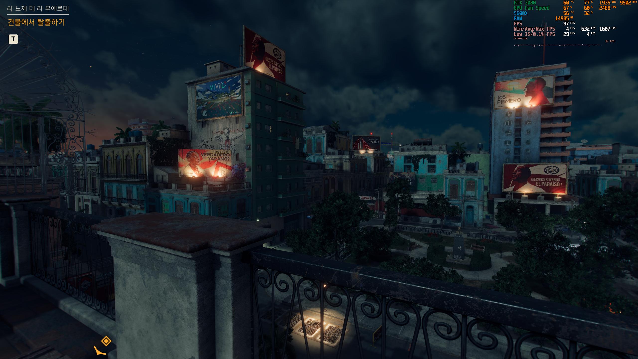 Far Cry 6 Screenshot 2021.10.11 - 00.23.18.33.png
