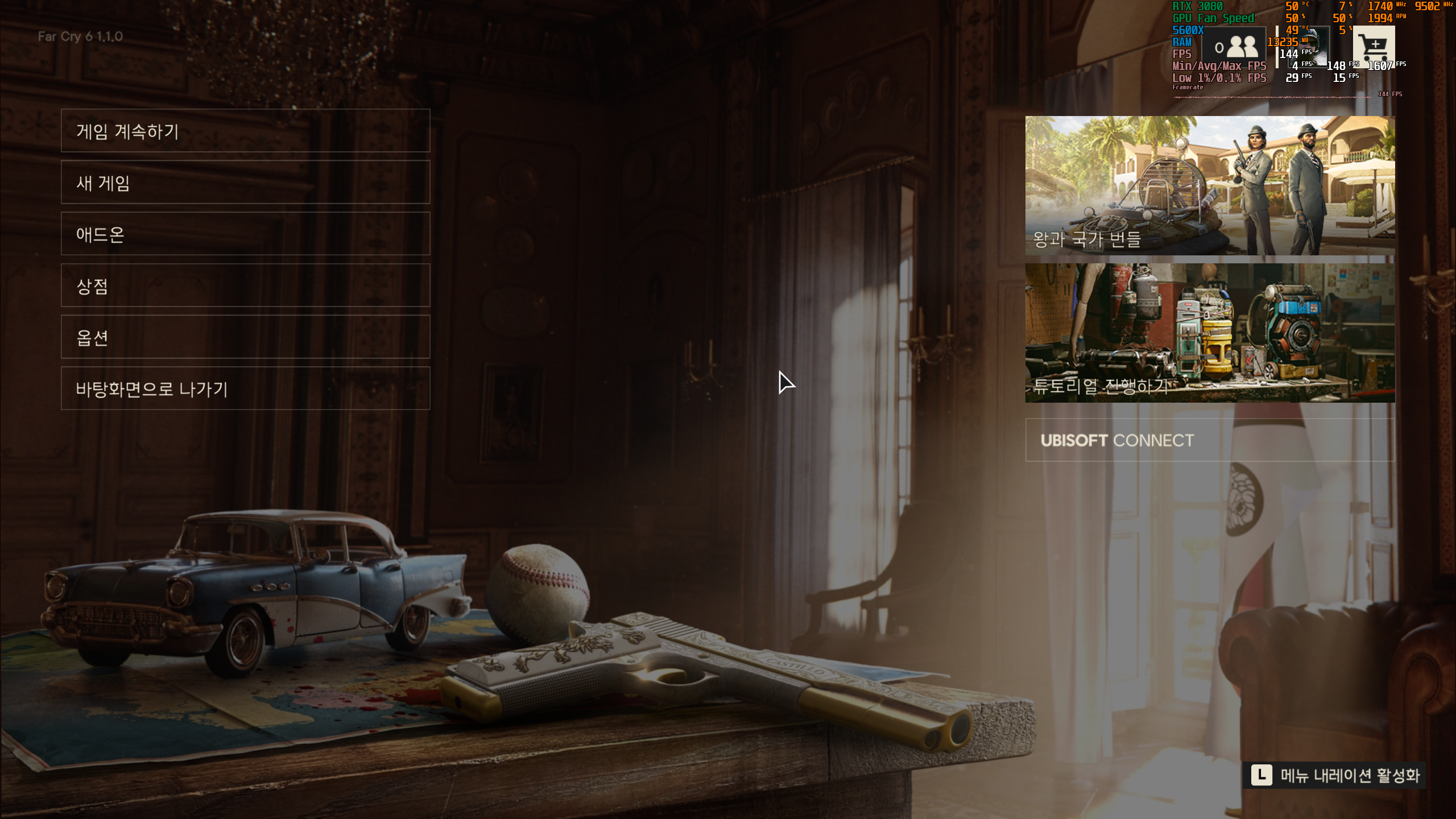Far Cry 6 Screenshot 2021.10.11 - 03.20.14.64.png