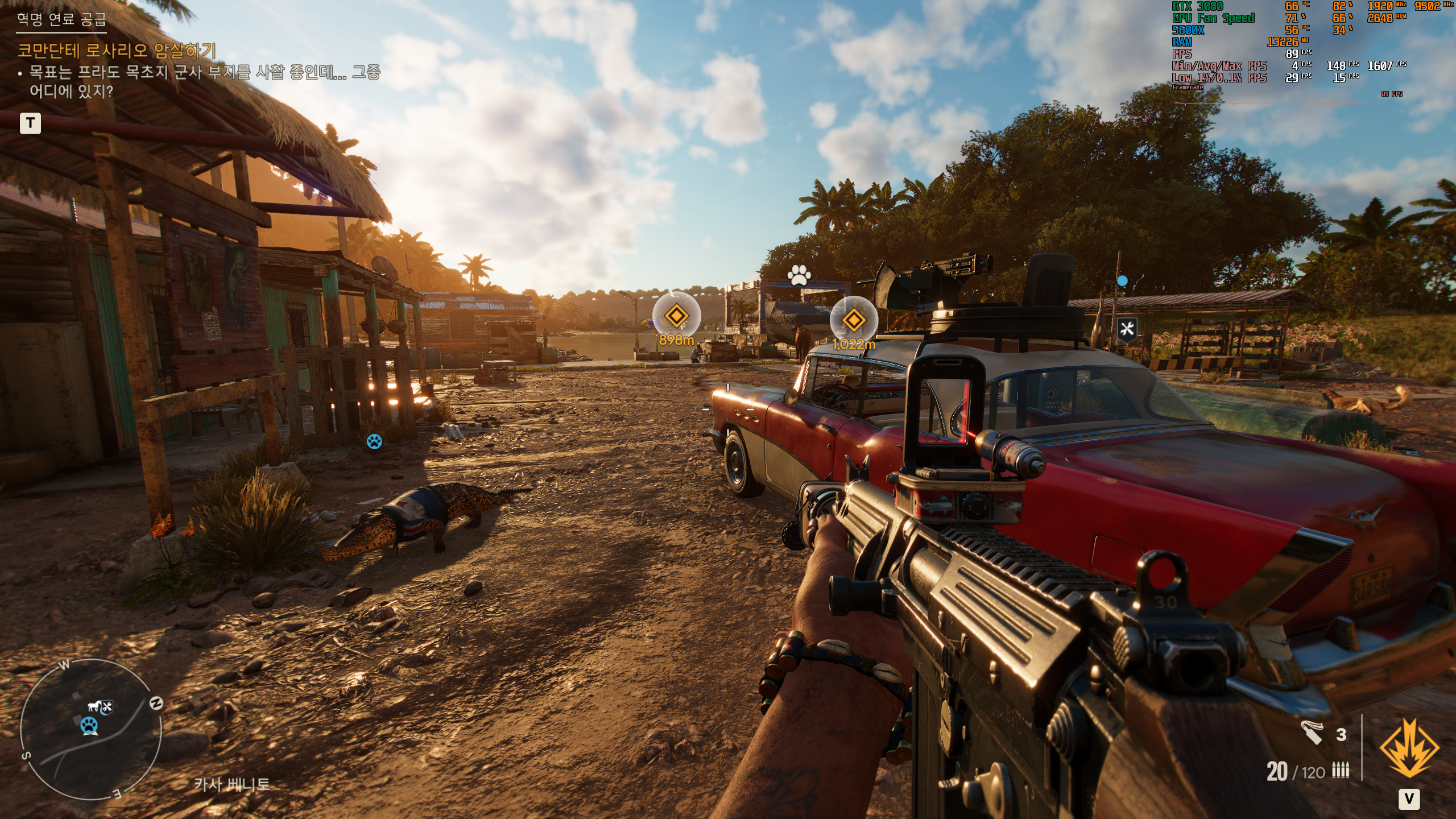 Far Cry 6 Screenshot 2021.10.11 - 03.18.59.58.png