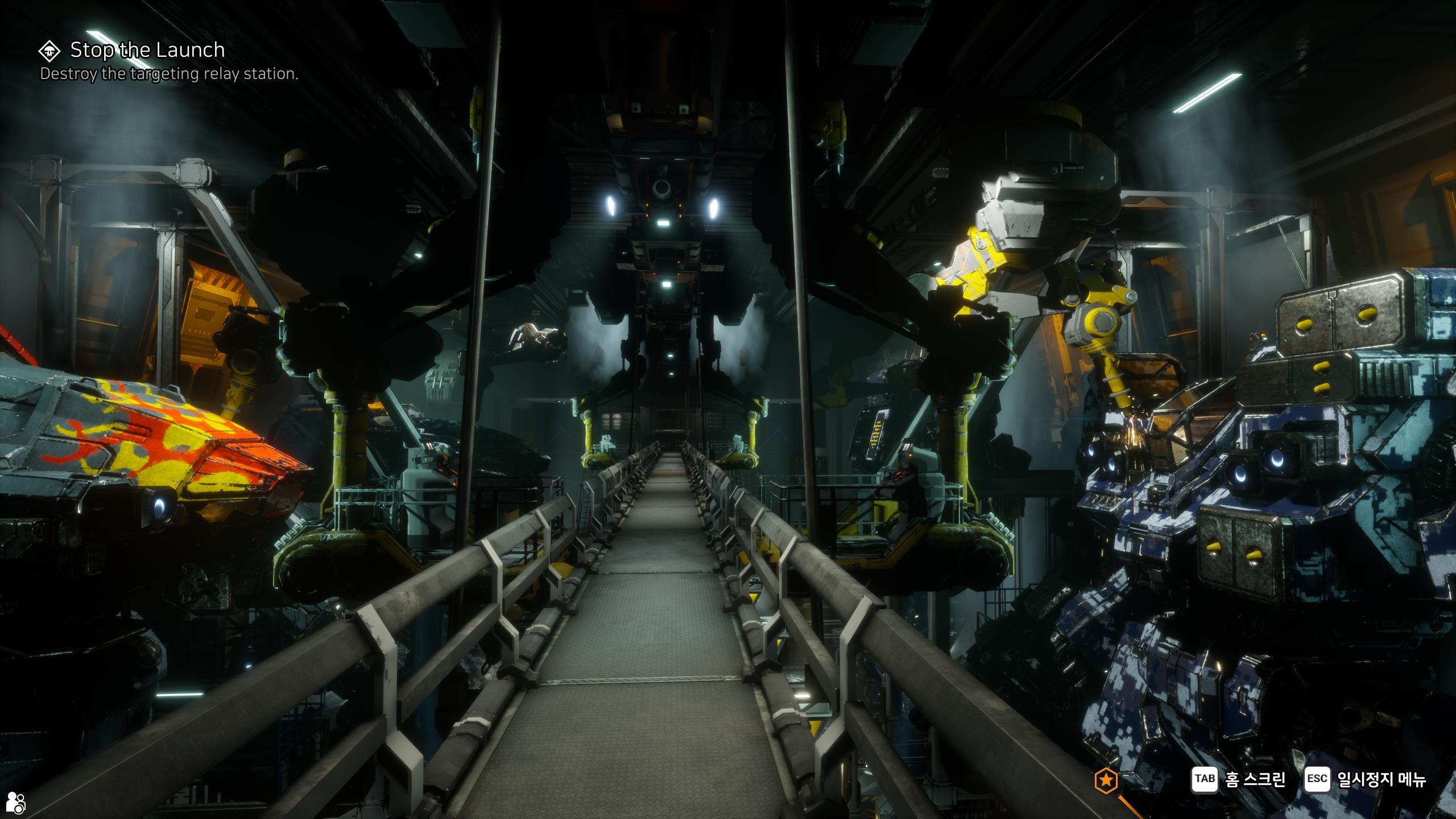 Mechwarrior 5  Mercenaries Screenshot 2021.08.01 - 16.06.13.53.png