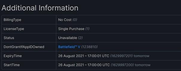 FireShot Capture 044 - 8월 26일부터 Steam의 무료 Battlefield V.jpg