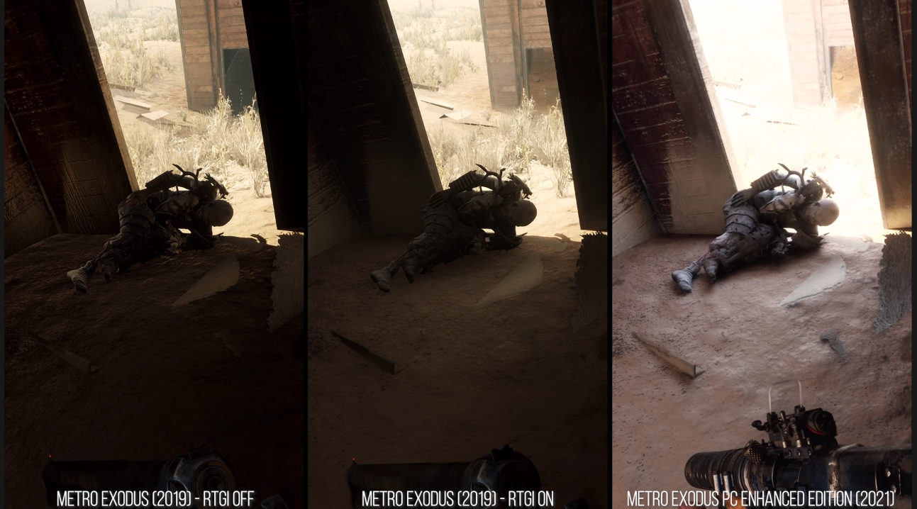 -428-Exclusive-Metro-Exodus-Enhanced-Edition-Analysis-The-First-Triple-A-Game-Built-Around-Ray-Tracing-YouTube.png