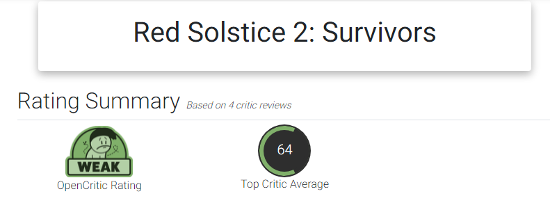 FireShot Capture 2742 - Red Solstice 2_ Survivors for PC Reviews - OpenCritic - opencritic.com.png