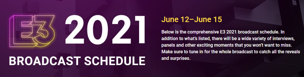 FireShot Capture 2577 - Broadcast Schedule - Electronic Entertainment Experience - e3expo.com.png