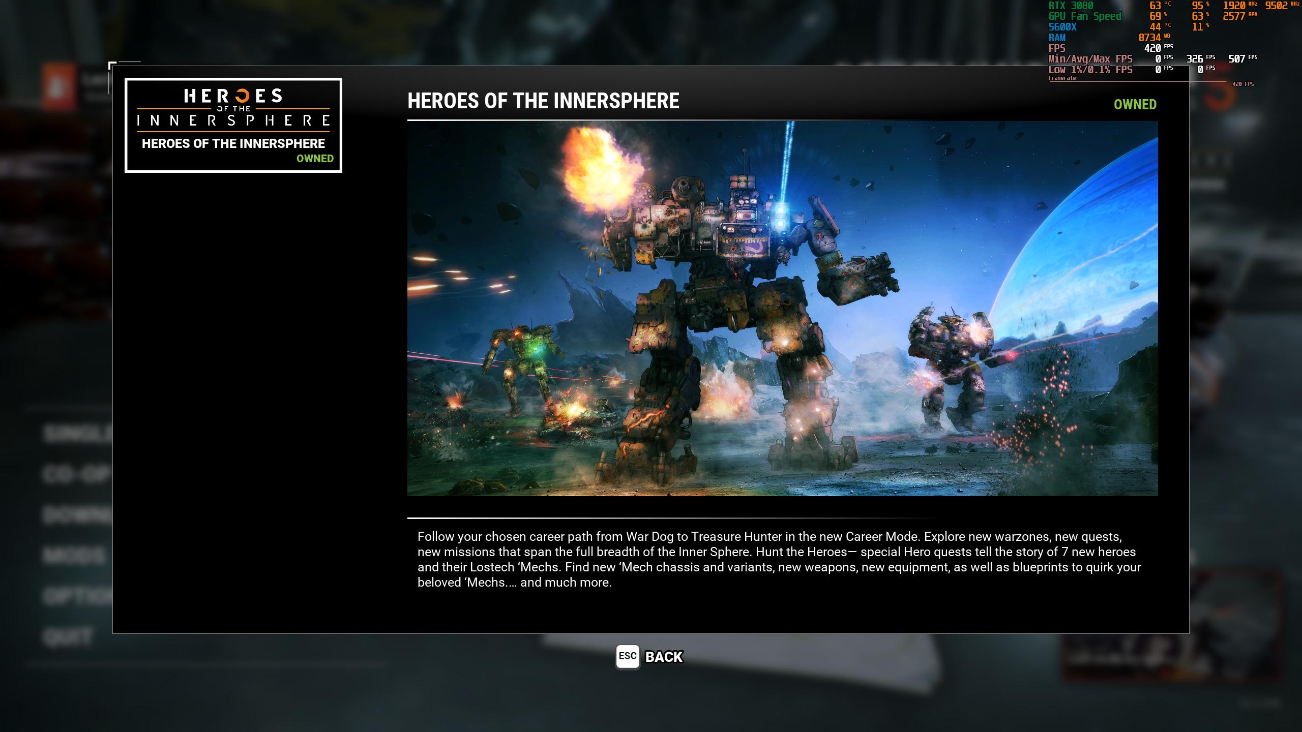 Mechwarrior 5  Mercenaries Screenshot 2021.05.28 - 00.38.41.64.png