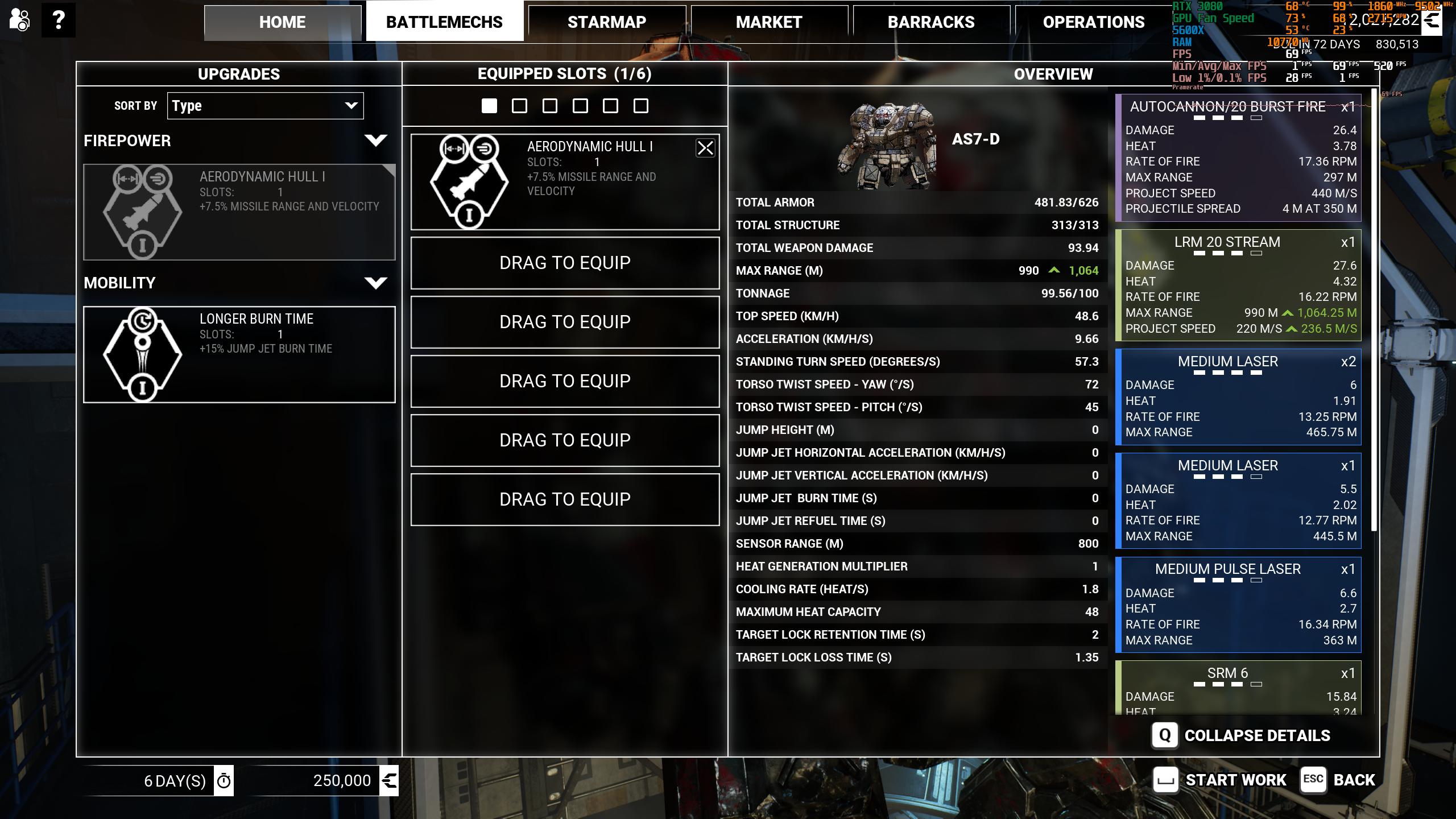 Mechwarrior 5  Mercenaries Screenshot 2021.05.28 - 19.07.47.10.png
