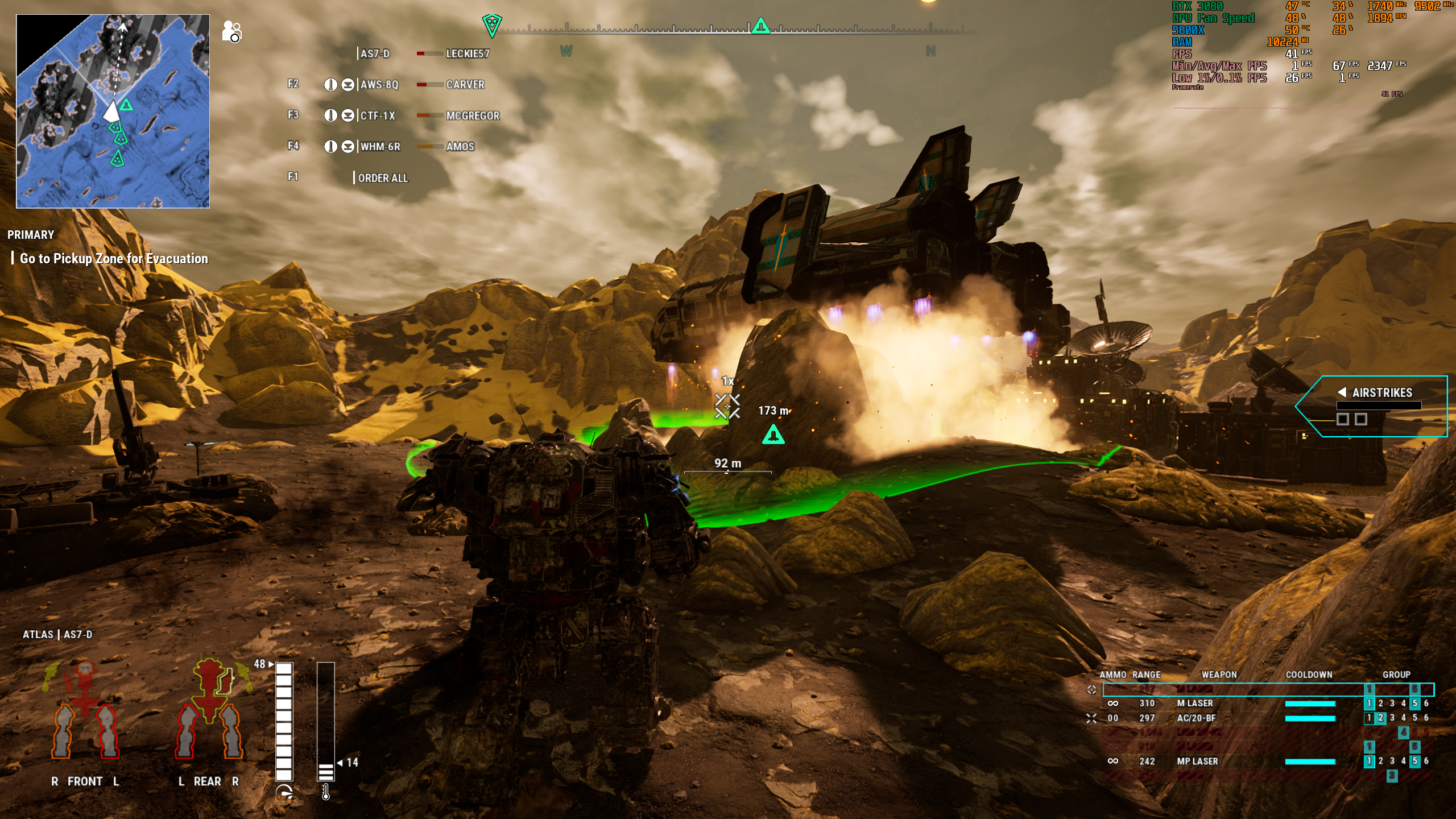 Mechwarrior 5  Mercenaries Screenshot 2021.05.28 - 20.29.25.13.png