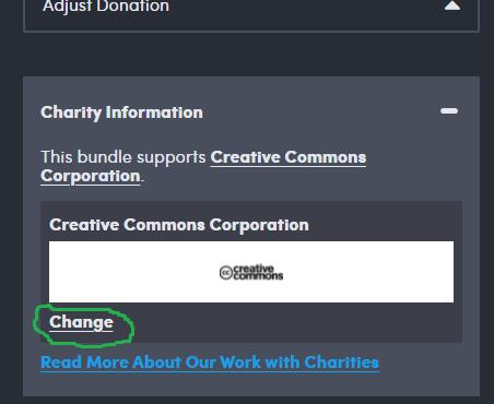 charitychange01.png