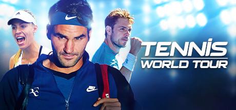 TennisWorldTour.jpg